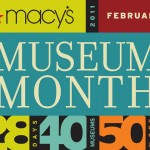 Museum Month in San Diego!