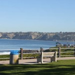 La Jolla Cove, Scripps Park, & Children's Pool ~ Outdoor Family Fun!