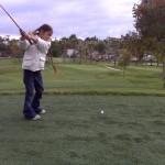 Golf Fest ~ Free for kids 10 & younger!