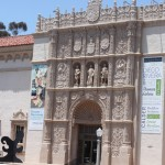 sdmuseumofart