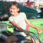 The San Diego County Fair ~ A SoCal Family Tradition!