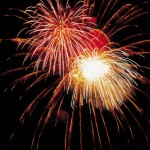SoCal Independence Day Fireworks & Festivities