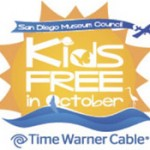 SD Museum Council Presents KIDS FREE October!