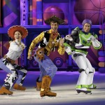 Disney On Ice Presents 'Toy Story 3' in San Diego 1/25-1/29!