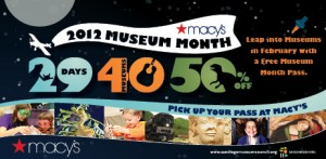 museum_monthsd2012