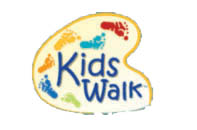 kidswalk