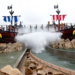 Pirate Reef to Make a Big Splash at LEGOLAND® California Memorial Day Weekend!
