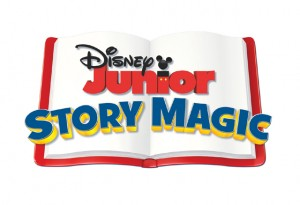 disneyjuniorstorymagic
