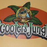 scooters_jungle