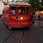 buenast_trolley