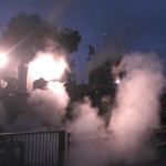 knotts_steam_train