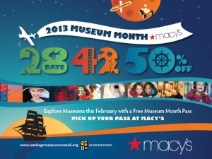 museum_month
