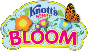 knoots_berry_bloom_logo