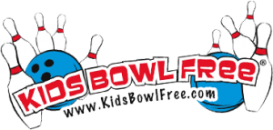 kids_bowl_free