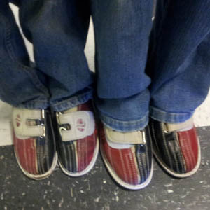 bowling_shoes