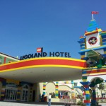 The LEGOLAND Hotel ~ A Dream Getaway For LEGO Lovers