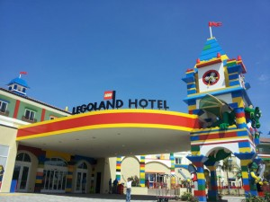 legoland_hotel
