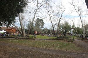 old_poway_park