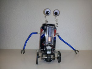 build_it_robot