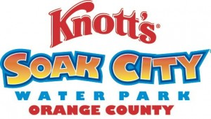 knotts_soak_city_oc