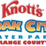 cool off this summer at knotts soak city oc