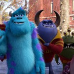 Disney • Pixar Monsters University Movie Review Plus Monstrous Summer Info!