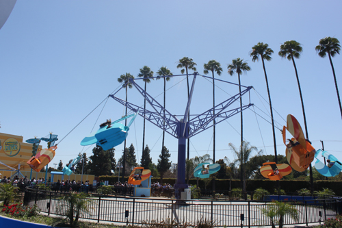 knotts_surfgliders