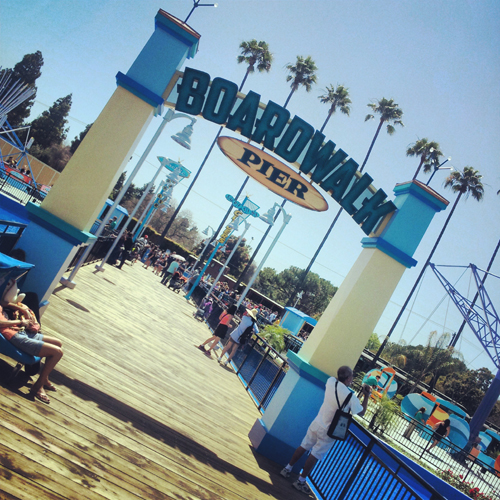 knotts_boardwalk