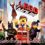 "The LEGO® Movie, Where ""Everything Is Awesome!"""