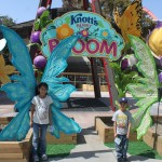 5 Things We Love About Knott's Berry Bloom!