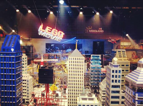 lego_movie_experience