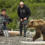 4 Paws Up For The Disneynature BEARS Movie!