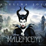 Maleficent Banner Courtesy of Walt Disney Pictures