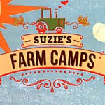 Suzie's Farm Offers Farm Camp For Kids In San Diego!