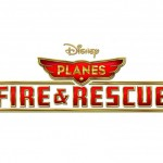 FREE Disney's Planes: Fire & Rescue Activities Plus Film Review!