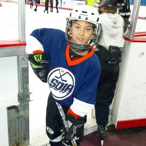 youth_ice_hockey