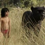 The Jungle Book Combines 3D Live-Action with Thrilling CG Animation