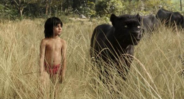 The Jungle Book ~ www.socalwithkids.com