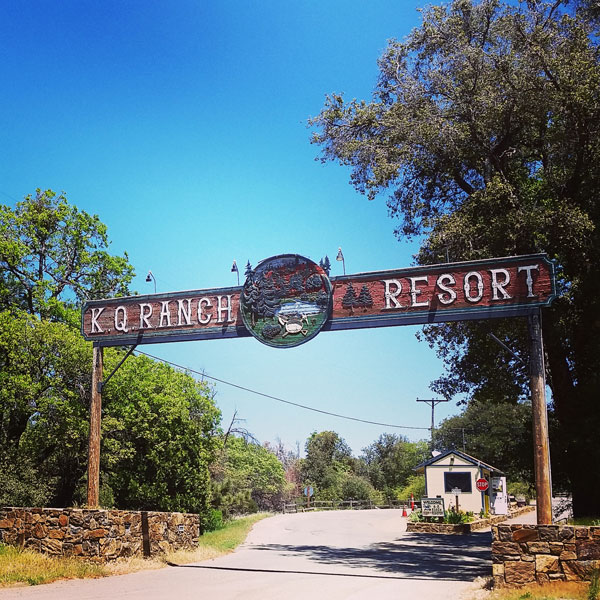 KQ Ranch Resort - www.socalwithkids.com
