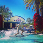 Knott's Soak City Renovations